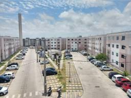 Edifício Renascença Candeias