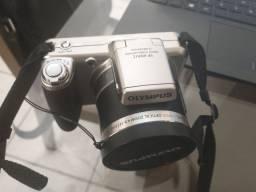 Camera Digital Olympus Sp800UZ