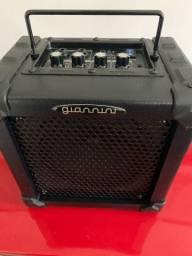 Amplificador G5+ Gianini