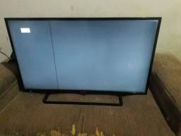 Tv Panasonic 39 Poolegadas Led