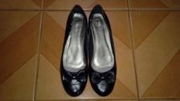 3 Lindos Sapatos, pra você
