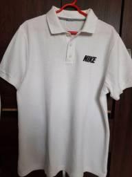 Camisa Polo Nike