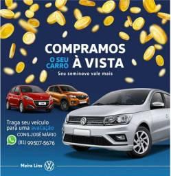 Hyundai- HB20s 1.6 2015 automático completo // exclusividade José Mário *