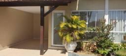 Título do anúncio: Sobrado com 3 dormitórios à venda, 160 m² por R$ 490.000,00 - Jardim Europa - Goiânia/GO