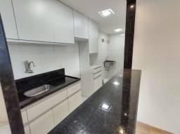 Título do anúncio: Apartamento com 2 dormitórios à venda, 44 m² por R$ 229.000,00 - Várzea - Teresópolis/RJ