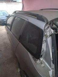 Peugeot 207 escarpade