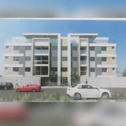 Título do anúncio: Apartamento à venda com 3 dormitórios em Alvorada, Conselheiro lafaiete cod:13506
