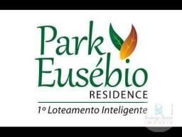 Terreno à venda, 360 m² por R$ 60.000 - Eusébio - Eusébio/CE