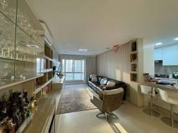 Título do anúncio: Apartamento Quadra Mar com 3 Dormitórios em Balneário Camboriú