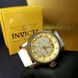 Título do anúncio: Relógio Masculino Invicta Yakuza S1