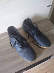 Chuteira Adidas n°36