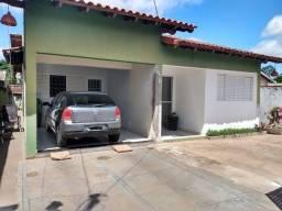 Título do anúncio: Vendo Casa - Jardim das Palmeiras, com 150 m², 4 quartos, sendo 3 suítes - Cuiabá - MT