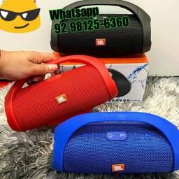 Bombox mini caixa de som caixa de som