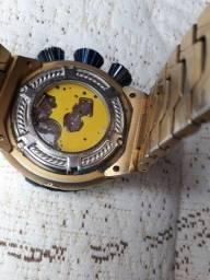 Vende-se este relógio