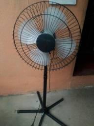 Vende-se ventilador da Ventura