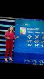 TV Smart Philips 42 polegadas