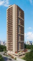 Lançamento em Manaira, Apartamento 2 ou 3 Quartos com Area de Lazer Completa!