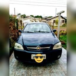 Vendo Astra 2003 2.0