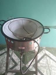 VENDO TACHO 350