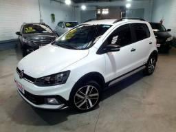 Título do anúncio: Volkswagen FOX 1.6 MI XTREME 4P
