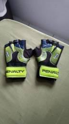 Luvas original Penalty