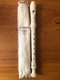 Flauta Doce YAMAHA Soprano