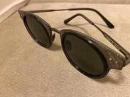 Oculos Bottega Veneta