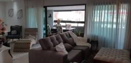 Título do anúncio: Apartamento para venda tem 200 metros quadrados com 4 quartos em Patamares - Salvador - BA