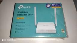 Roteador 4 em 1 Tp Link