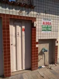 Título do anúncio: Casa para alugar com 1 dormitórios em Padre eustáquio, Belo horizonte cod:10074