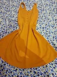 Vestido P valor 50$