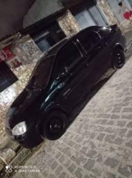 GM/ corsa sedan premium