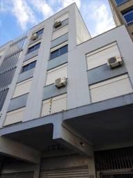 Ap. de 2 ou 3 quartos na Plínio Brasil Milano, parte alta do Bairro Auxiliadora