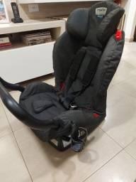 Cadeirinha de criança para Carro Burigotto