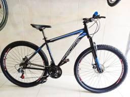 [CELLE BIKE] Bicicleta Hope Aro 29