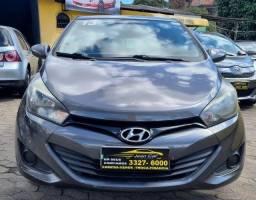 Título do anúncio: Hyundai HB20 1.6 hatch, completo. Carro Excelente. Confira!