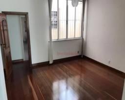 Apartamento de 193m² na tranquila Barão da Torre