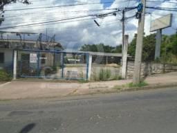 Terreno para aluguel, 1 vaga, LOMBA DO PINHEIRO - Porto Alegre/RS