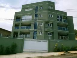 Apartamento à venda com 2 dormitórios em Nova jaguariúna iii, Jaguariúna cod:V202