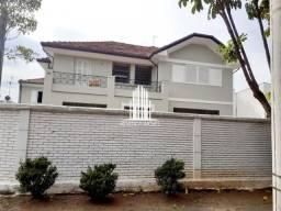Casa para alugar com 4 dormitórios em Lapa, São paulo cod:SO1161_MPV