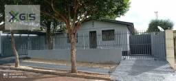 Casa com 3 dormitórios à venda, 120 m² por R$ 215.000,00 - Conjunto Residencial Piacentini