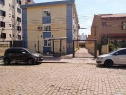 Apartamento para aluguel, 1 quarto, JARDIM BOTANICO - Porto Alegre/RS