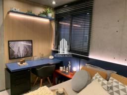 Apartamento à venda com 1 dormitórios em Sumaré, São paulo cod:AP1244_MPV
