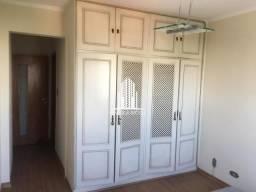 Apartamento à venda com 4 dormitórios em Mooca, São paulo cod:AP33344_MPV