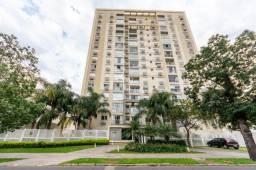 Apartamento para aluguel, 2 quartos, 1 suíte, 1 vaga, BELA VISTA - Porto Alegre/RS