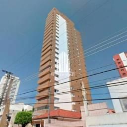 Apartamento à venda com 4 dormitórios em Vila carrao, São paulo cod:AP22722_MPV