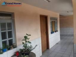 Casa 3 quartos em Jardim Guadalajara