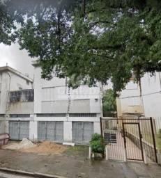 Apartamento para aluguel, 3 quartos, 1 suíte, PETROPOLIS - Porto Alegre/RS