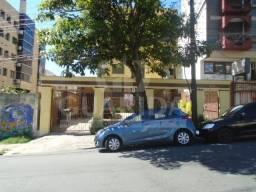 JK/Kitnet/Studio/Loft para aluguel, 1 quarto, SANTO ANTONIO - Porto Alegre/RS