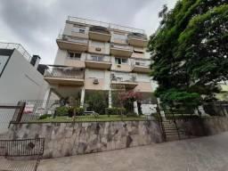 Apartamento para aluguel, 1 quarto, 1 suíte, 1 vaga, PETROPOLIS - Porto Alegre/RS